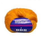 Пряжа Brigitte
