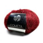 Пряжа Cometa