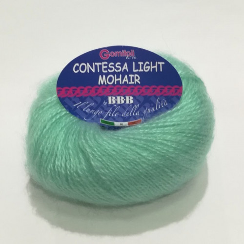 Пряжа Contessa Light