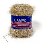 Lampo