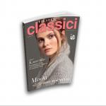 "Журнал ""Lana Grossa: Classici N 10"" (на рус.языке ), AW 2016/17"
