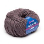 Пряжа Melange