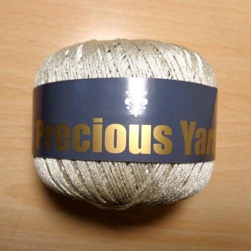 Precious Yarn
